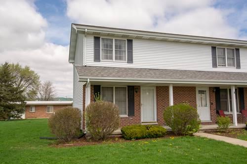 113 Colonial Unit A, Yorkville, IL 60560