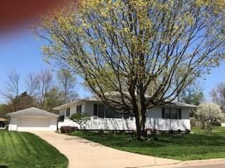 180 Hartway, Montgomery, IL 60538