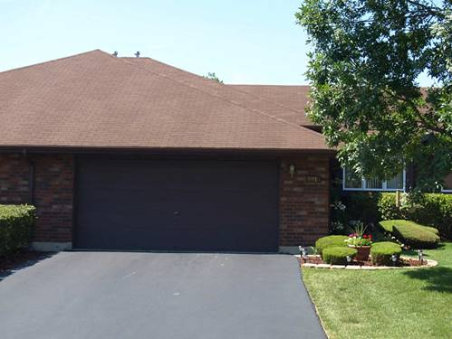 8814 Clearview, Orland Park, IL 60462
