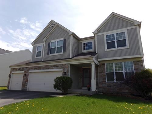 1479 Breeze, Bolingbrook, IL 60490
