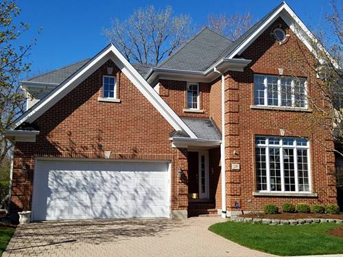 28 Windsor, Elmhurst, IL 60126