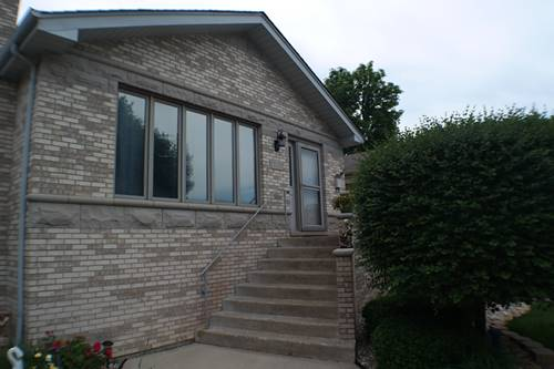 11219 S St Louis, Chicago, IL 60655 Mount Greenwood