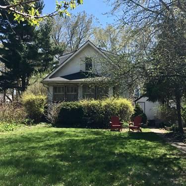 1124 Noyes, Evanston, IL 60201