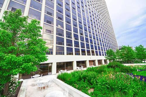 4343 N Clarendon Unit 1108, Chicago, IL 60613 Uptown