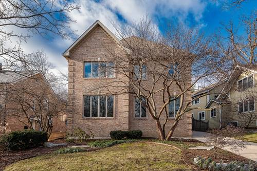 728 Grand, Glen Ellyn, IL 60137