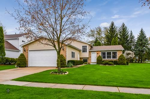 1475 Robincrest, Lindenhurst, IL 60046