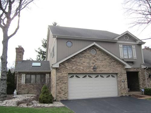 60 Castle Rock, Bloomingdale, IL 60108