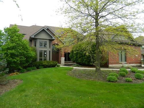25754 S Kensington, Monee, IL 60449