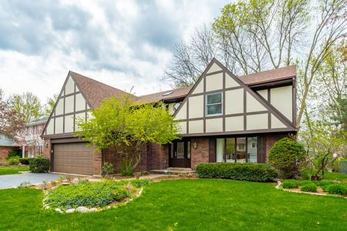 1207 E Valley, Arlington Heights, IL 60004