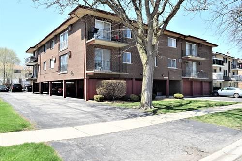 10440 Mason Unit 101, Oak Lawn, IL 60453