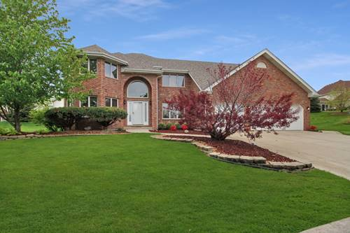 8912 Timbers Pointe, Tinley Park, IL 60487