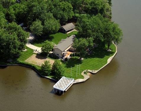 24631 N Lagoon, Cary, IL 60013