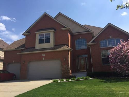 3724 Ryder, Naperville, IL 60564