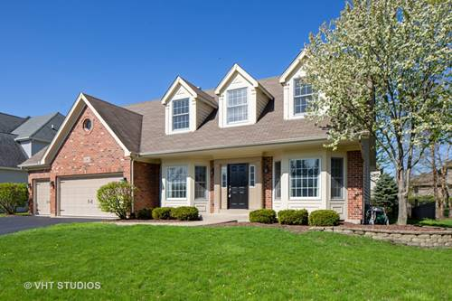 5507 Rosinweed, Naperville, IL 60564