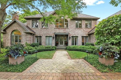 1181 Melody, Lake Forest, IL 60045