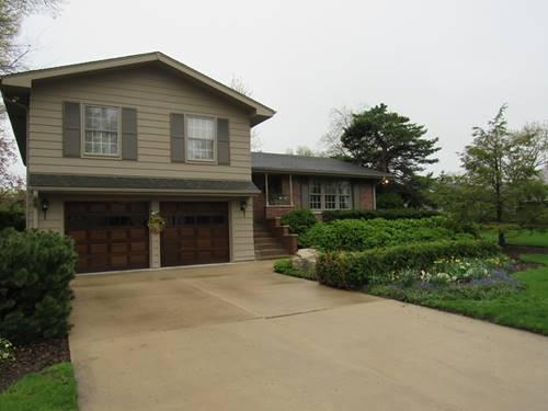 555 Avondale, Hoffman Estates, IL 60169