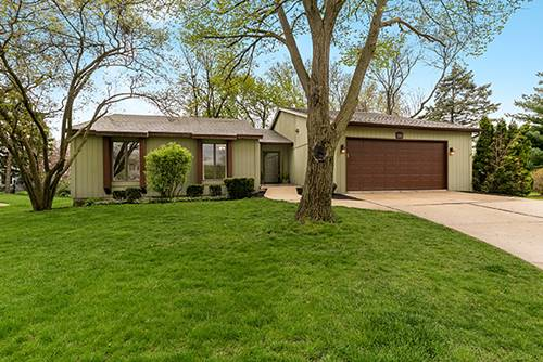 180 Old Forge, Elgin, IL 60123