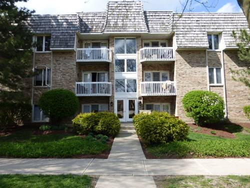 930 Rogers Unit 201, Downers Grove, IL 60515