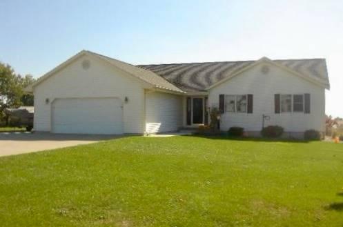 27911 Buena Vista, Rock Falls, IL 61071