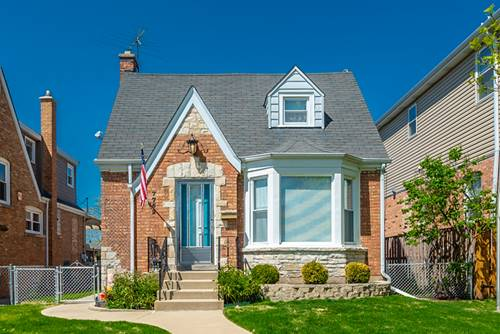 7752 W Thorndale, Chicago, IL 60631 Norwood Park