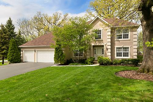5 Burr Oaks, Bolingbrook, IL 60440