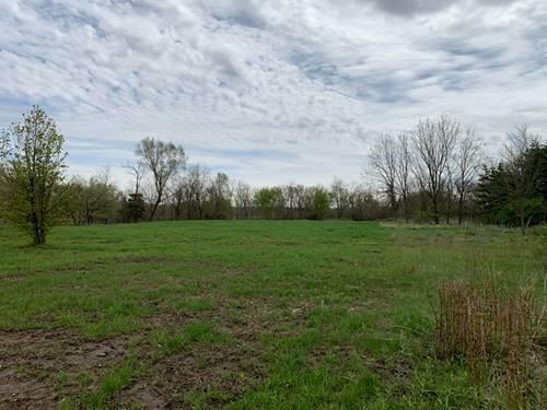 Lot 4 W Sauk Trail, Frankfort, IL 60423