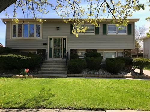20043 Lakewood, Lynwood, IL 60411