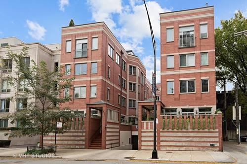 1430 N La Salle Unit C2, Chicago, IL 60610 Old Town