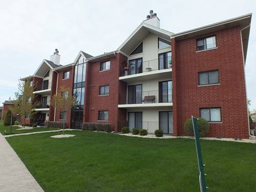 18112 Rita Unit 1C, Tinley Park, IL 60477