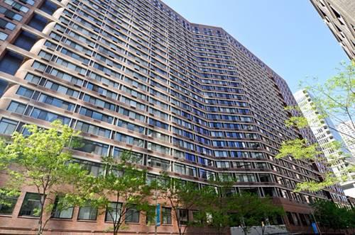 211 E Ohio Unit 2923, Chicago, IL 60611 Streeterville