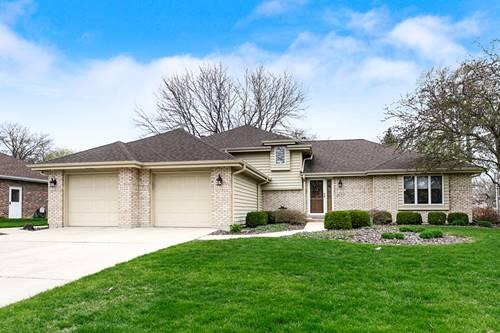 1209 Buell, Joliet, IL 60435