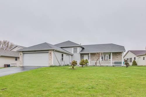 5210 Glenbrook, Mchenry, IL 60050