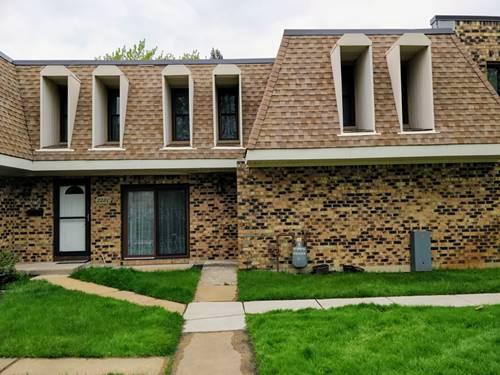 2280 Country Club Unit 39-8G, Woodridge, IL 60517