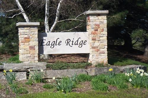 1514 Eagle Ridge, Antioch, IL 60002
