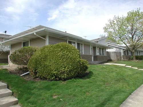 1425 Fremont Unit 1425, Hanover Park, IL 60133