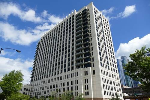 1255 S State Unit 1515, Chicago, IL 60605 South Loop