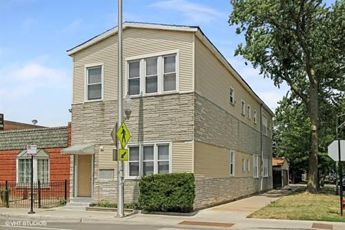 3900 W Diversey, Chicago, IL 60647 Logan Square