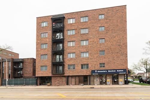 7904 W North Unit 304, Elmwood Park, IL 60707