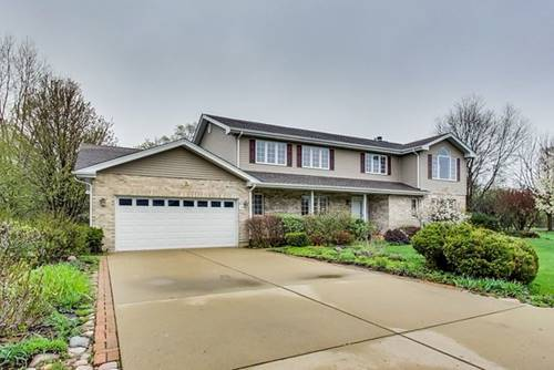 707 Spruce, Prospect Heights, IL 60070