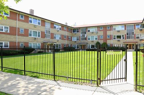 4326 N Keystone Unit 1D, Chicago, IL 60641 Old Irving Park