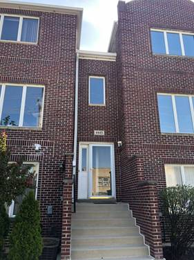 4443 Lawndale, Lyons, IL 60534