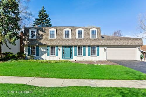 109 Pepperidge, Naperville, IL 60540