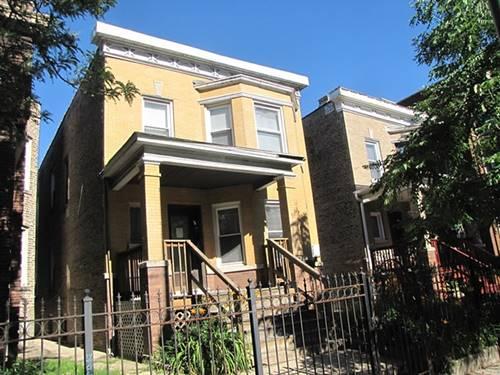4857 N Ashland, Chicago, IL 60640 Ravenswood