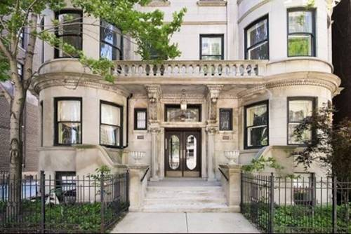 3020 N Sheridan Unit G, Chicago, IL 60657 Lakeview