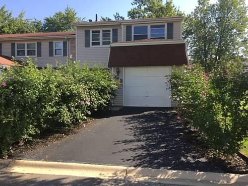 548 Leslie, Bolingbrook, IL 60440