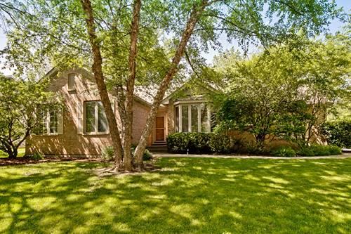 1750 Evergreen, Lindenhurst, IL 60046