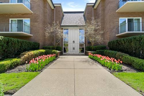 6 Oak Brook Club Unit J204, Oak Brook, IL 60523