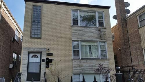 1763 W North Shore, Chicago, IL 60626 Rogers Park