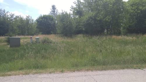10 Little Bend, Barrington, IL 60010