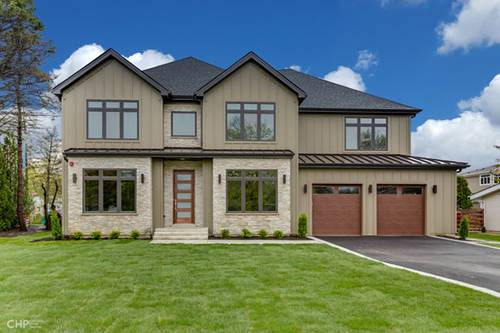 1684 Highland, Northbrook, IL 60062